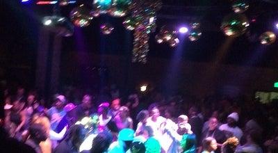 Photo of Nightclub Jet Nightlife at 700b Gervais St, Columbia, SC 29201, United States