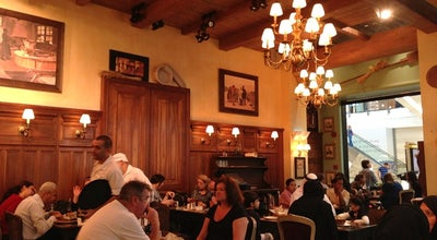 Photo of Bakery Paul Café at Mirdif City Center, Dubai, United Arab Emirates