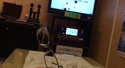 Photo of Bowling Alley 下総ゴールドレーン at 西牛谷546, 古河市, Japan