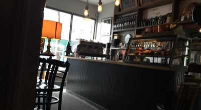 Photo of Restaurant Campanelli at 4634 Notre Dame Ouest, Montreal, QC H4C 1S4, Canada