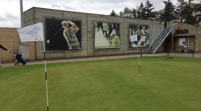 Photo of Golf Course Best Golf at Golflaan 1, Best 5683 RZ, Netherlands