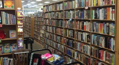 Photo of Bookstore Half Price Books at 4322 E Cactus Rd, Phoenix, AZ 85032, United States