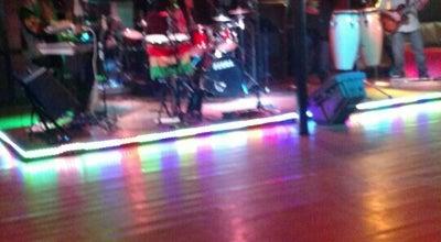 Photo of Nightclub Club Viva at 408 N Euclid Ave, Saint Louis, MO 63108, United States