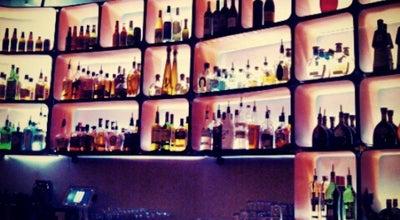 Photo of Lounge Halcyon at 1414 S Alamo St, San Antonio, TX 78210, United States