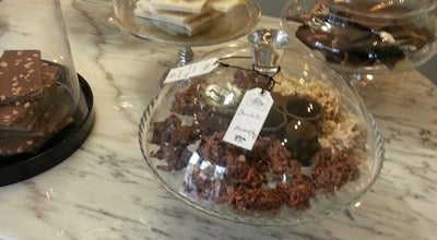 Photo of Candy Store Casa Grande Chocolatier at Portugal