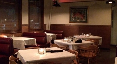 Photo of Steakhouse Monte's at 110 Southpointe Dr, Byram, MS 39272, United States
