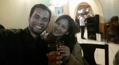 Photo of Pub Hops at Peru