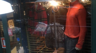 Photo of Clothing Store Designer Resale at 324 E 81st St, New York, NY 10028, United States