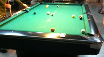 Photo of Pool Hall New Way at 39 Xã Đàn, Vietnam