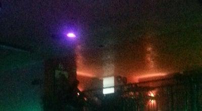 Photo of Bar Dublin's Bar at R, Lauro Riceri Bortolon, 129, Marau 99150-000, Brazil