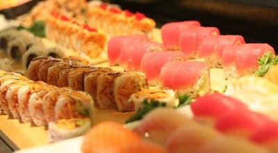Photo of Chinese Restaurant Ichiban Chinese Buffet at 359 Ridge Way, Flowood, MS 39232, United States