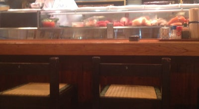 Photo of Japanese Restaurant Yoshihachi at 桑江590-3, Chatan-cho 904-0103, Japan