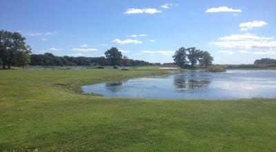 Photo of Golf Course Rye Golf Club at 330 Boston Post Rd, Rye, NY 10580, United States