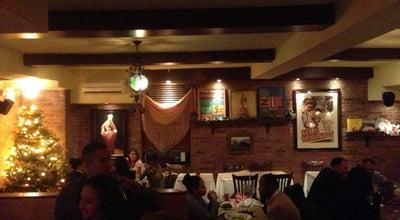 Photo of Tapas Restaurant Beso at 11 Schuyler St, Staten Island, NY 10301, United States
