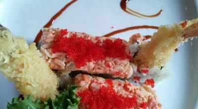 Photo of Japanese Restaurant Kouzan at 685 Amsterdam Ave, New York, NY 10025, United States