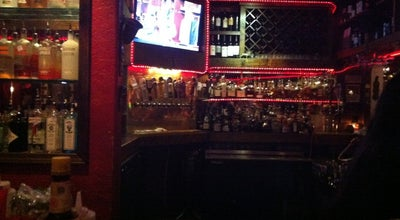 Photo of Bar Red Lion Pub at 2316 S Shepherd Dr, Houston, TX 77019, United States