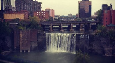 Photo of Brewery Genesee Brewing Company at 445 St. Paul St., Rochester, NY 14605, United States