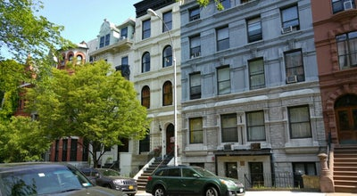 Photo of Historic Site Jerry Seinfeld & Cosmo Kramer Apartment at 129 W 81st St, New York, NY 10024, United States