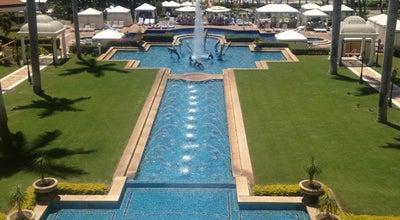 Photo of Resort Grand Wailea, A Waldorf Astoria Resort at 3850 Wailea Alanui Dr, Kihei, HI 96753, United States