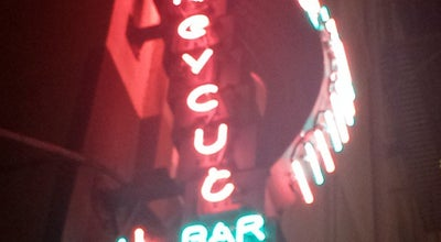 Photo of Other Venue Honeycut at 819 S Flower St, Los Angeles, CA 90017