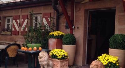 Photo of Steakhouse Sanders Steakhaus at Laengenstr. 10, Nuremberg 90491, Germany