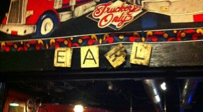 Photo of Bar The Earl at 488 Flat Shoals Ave Se, Atlanta, GA 30316, United States