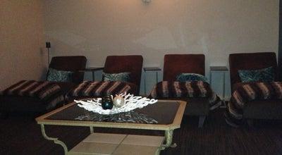 Photo of Spa Azana Salon and Spa at 200 N Moorland Rd, Brookfield, WI 53005, United States