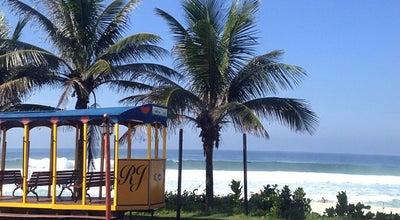 Photo of Hotel Apart Praia da Barra - Savoir vivre at Avenida Lucio Costa 3800, Rio de Janeiro 22630-011, Brazil