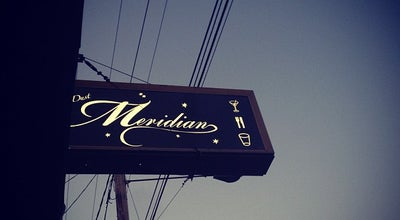 Photo of Restaurant Gold Dust Meridian at 3267 Se Hawthorne Blvd, Portland, OR 97214, United States