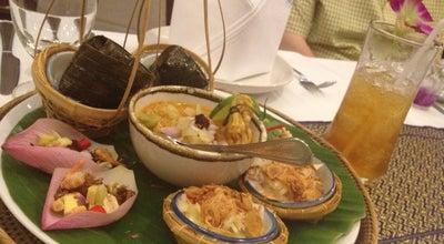 Photo of Thai Restaurant The Local at 32-32/1 Soi Sukhumvit 23, Vadhana 10110, Thailand