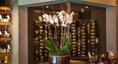 Photo of Italian Restaurant Dalla Terra at 25 Slingsby Place, London WC2E 9AB, United Kingdom