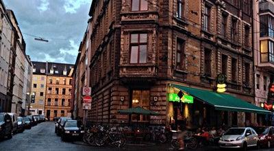Photo of Food Bei Oma Kleinmann at Zülpicher Str. 9, Köln 50674, Germany