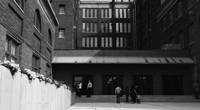 Photo of Art Gallery MANA Contemporary Art Center at 888 Newark Ave, Jersey City, NJ 07306, United States