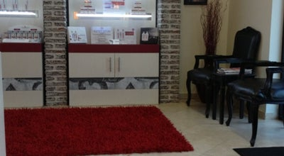 Photo of Shop and Service European Wax Center at 3108 Texas Sage Trl, Fort Worth, TX 76177, United States