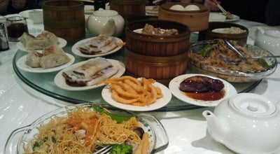 Photo of Chinese Restaurant Rol San Restaurant at 323 Spadina Ave, Toronto, ON M5T 2E9, Canada