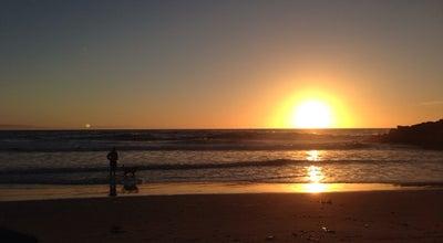 Photo of Beach Harbor Cove Beach at 1867 Spinnaker Dr, Ventura, CA 93001, United States