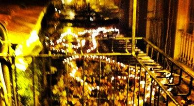 Photo of Mediterranean Restaurant Sehir Meyhanesi at Istiklaf Cad. Kartal Sk. 3/a34433, Istanbul, Turkey