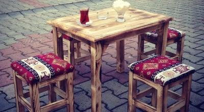 Photo of Tea Room Dost Çay Evi at Başakşehi̇r, İSTANBUL, Turkey