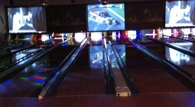 Photo of Bowling Alley JB's On 41 at 4040 S 27th St, Milwaukee, WI 53221, United States
