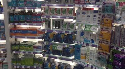 Photo of Drugstore / Pharmacy Hickey's Pharmacy at 21 Grafton St, Dublin 2, Ireland