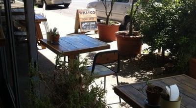 Photo of Australian Restaurant The Hill Eatery at Shop 5 39-53 Campbell Pde, Bondi, Ne 2026, Australia
