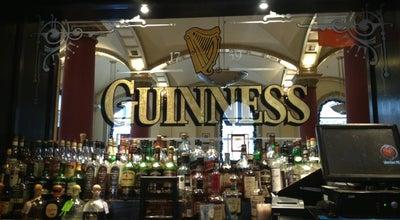 Photo of Irish Pub The Irish Embassy Pub and Grill at 49 Yonge St, Toronto M5E 1J1, Canada