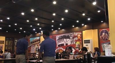 Photo of Pizza Place Shakey's at Sm City Marilao, Mcarthur Hwy, Ibayo, Marilao, Philippines