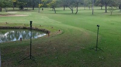 Photo of Golf Course Asunción Golf Club at Ruta Transchaco Km. 9, Asunción, Paraguay