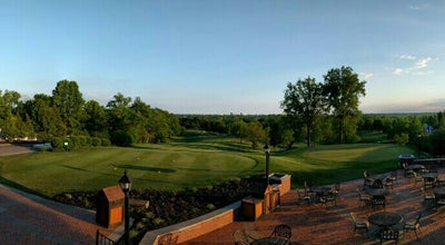Photo of Golf Course Evansville Country Club at 3810 Stringtown Rd, Evansville, IN 47711, United States