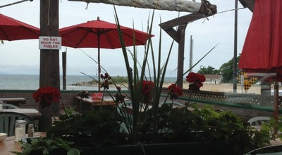 Photo of Bar The Surf Restaurant at 369 Balm Beach Rd W, Perkinsfield L0L 2J0, Canada