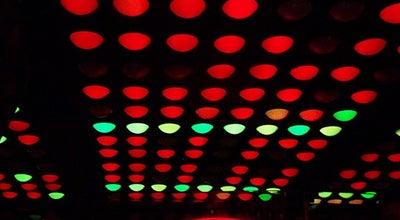Photo of Nightclub Club Vibe at Rua Desembargador Motta, 2311, Curitiba 80420-190, Brazil