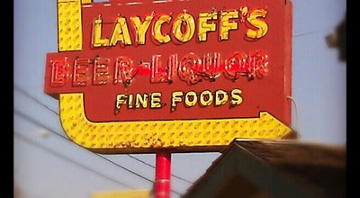 Photo of American Restaurant Laycoff's Tavern at 3530 N Clinton St, Fort Wayne, IN 46805, United States