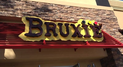Photo of American Restaurant Bruxie at 14376 Culver Dr, Irvine, CA 92604, United States