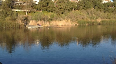 Photo of Lake Discovery Lake at 120 N Pacific St, San Marcos, CA 92078, United States